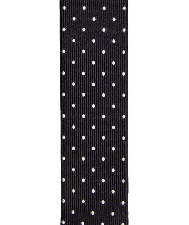 Polka Dot Suspenders picture 4