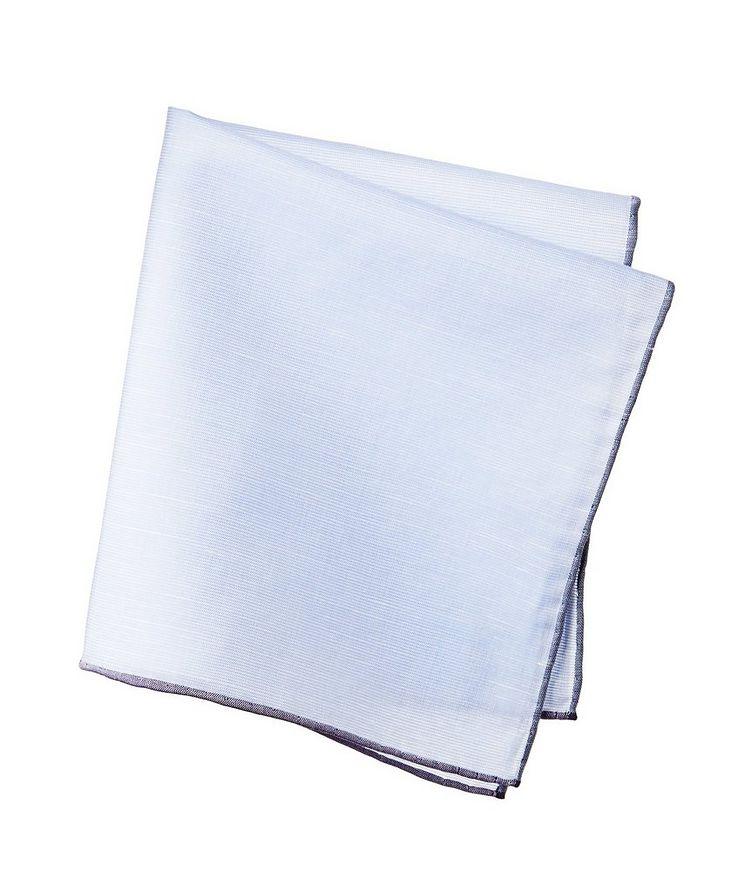 Pocket Square image 0