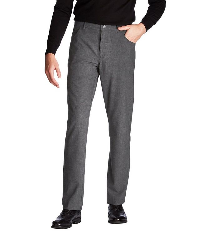 Modern Fit Pants picture 1