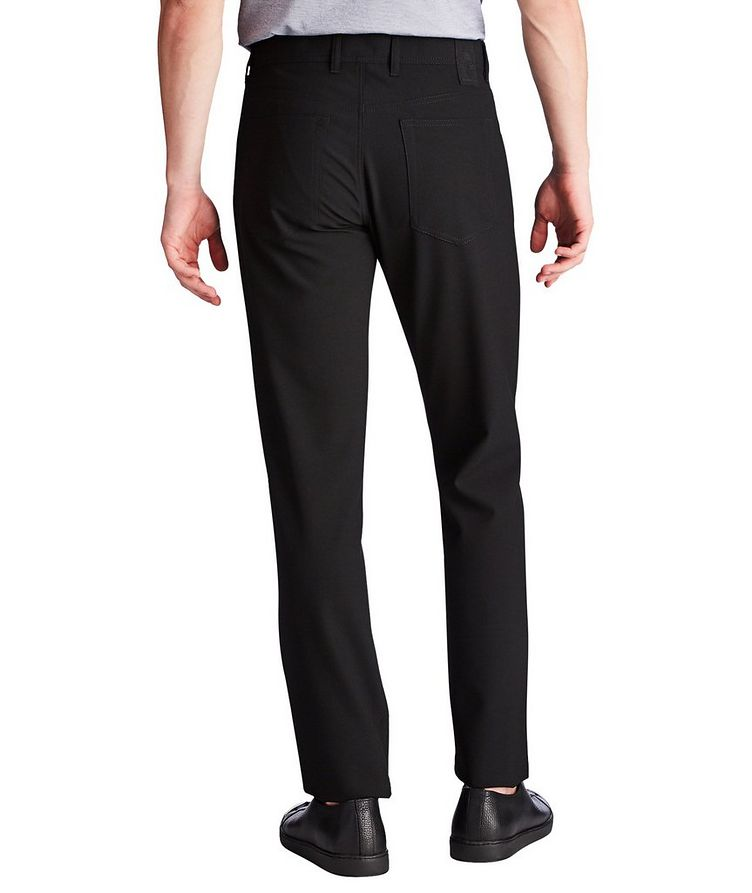 Stone Ceramica Modern Fit Pants image 1