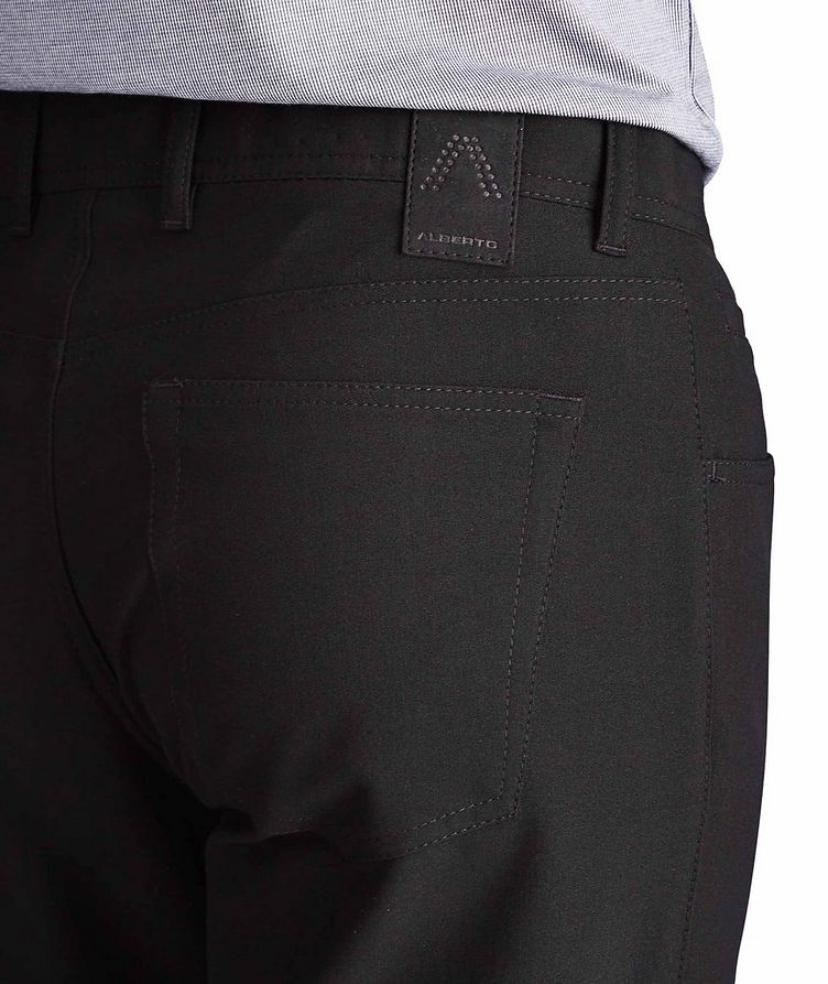 Stone Ceramica Modern Fit Pants image 2