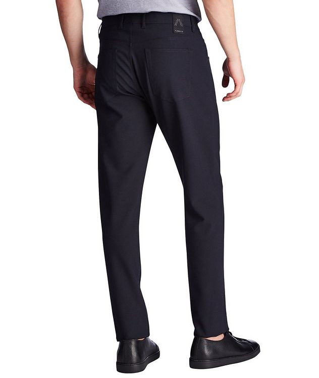 Stone Ceramica Modern Fit Pants picture 2