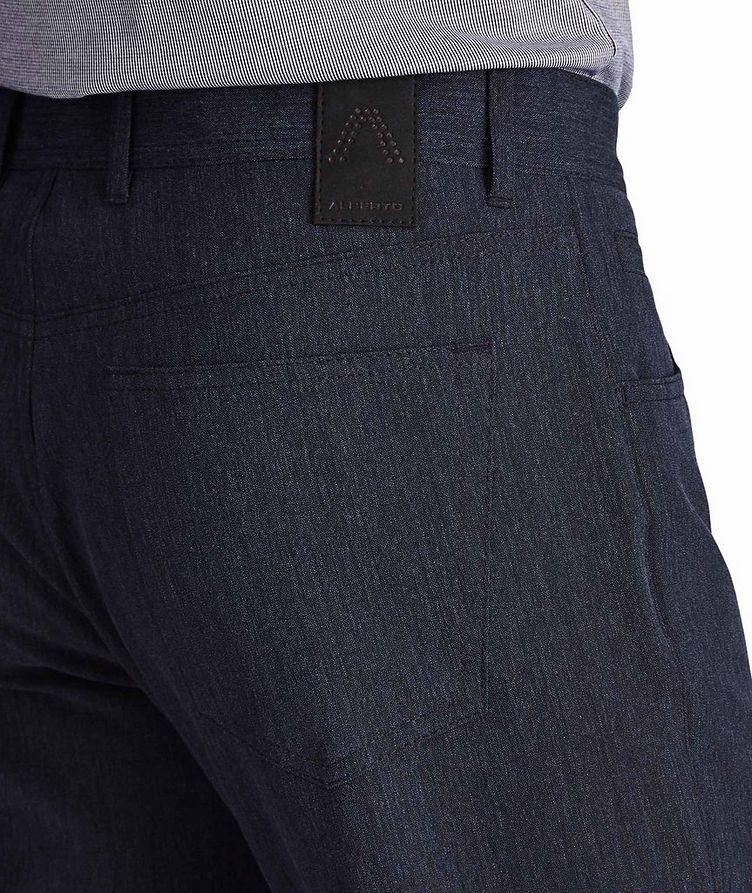 Stone Ceramica Modern Fit Pants image 2