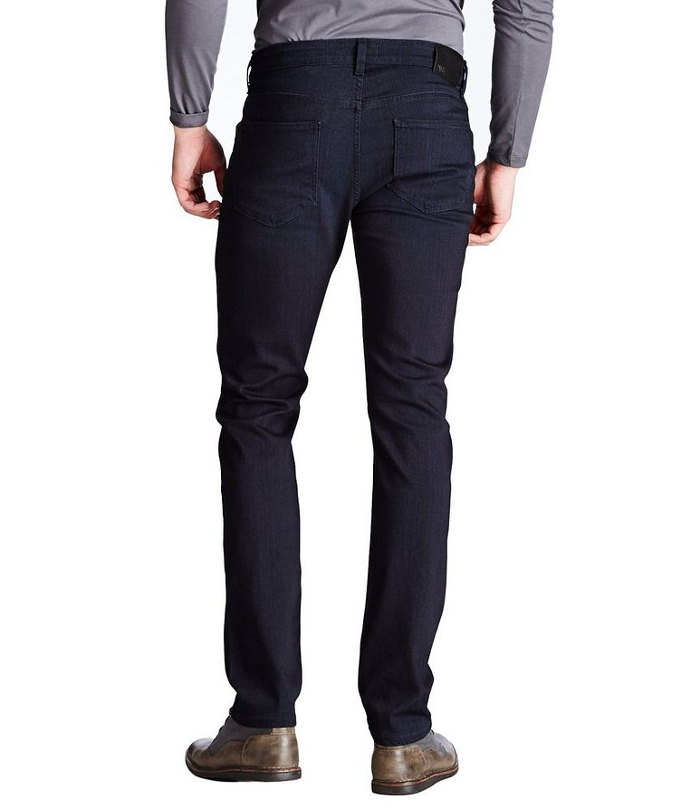 The Lennox Transcend Jeans image 1