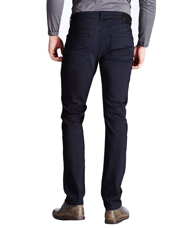 The Lennox Transcend Jeans picture 2