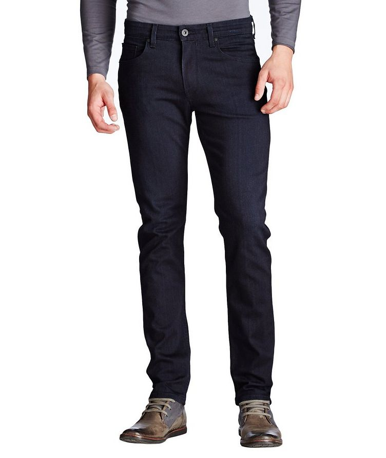The Lennox Transcend Jeans image 0
