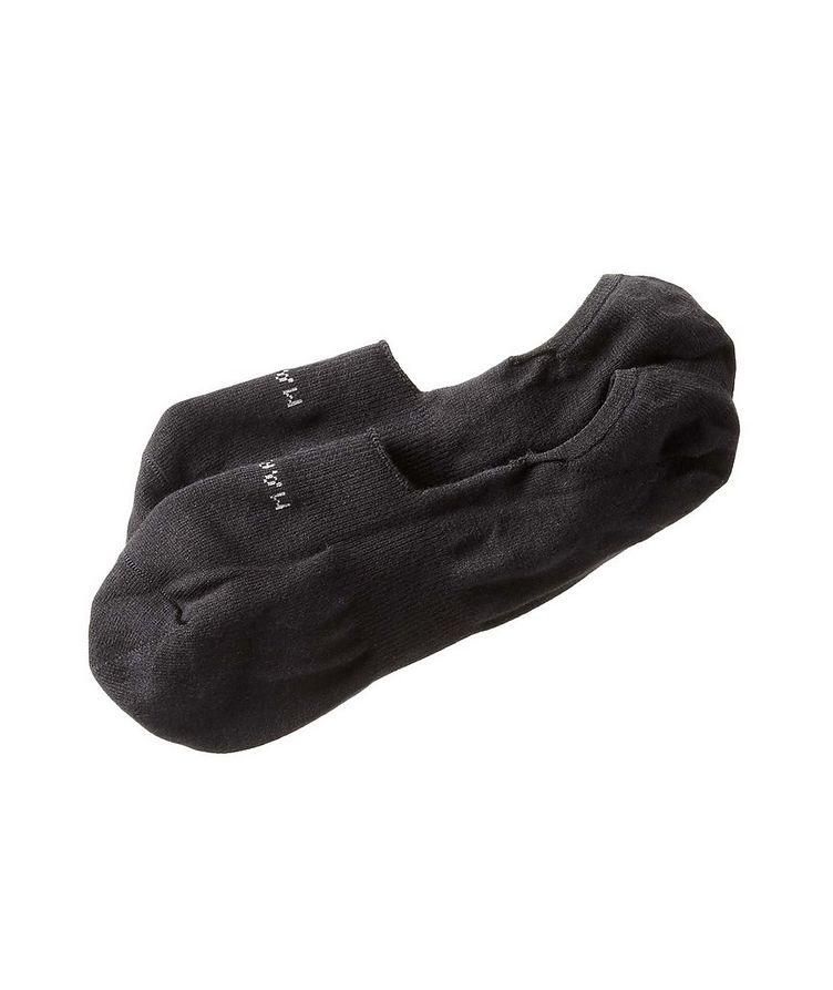Chaussettes non visibles image 0