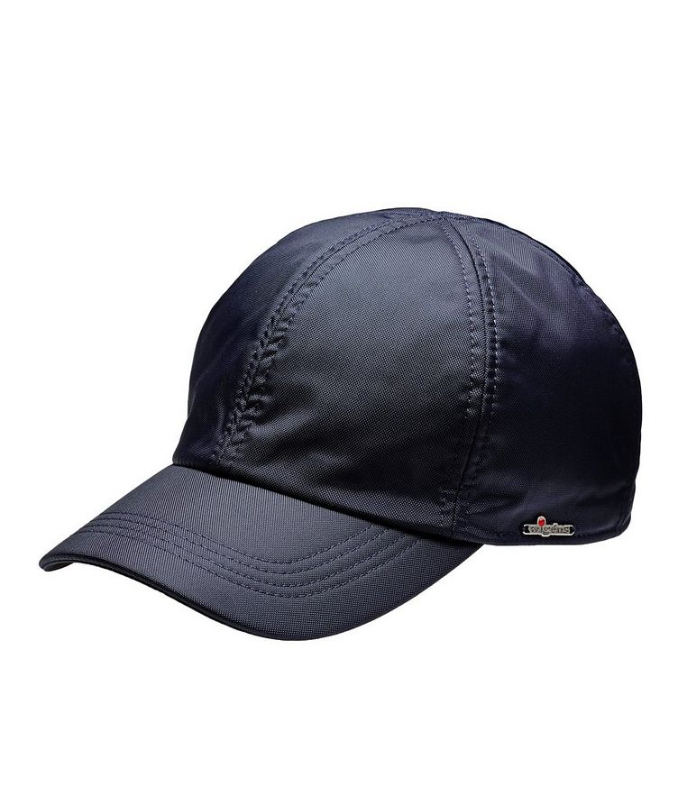 Ear Flap Baseball cap image 0