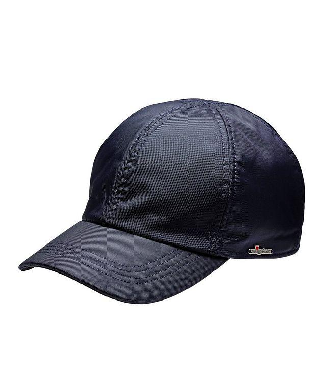 Ear Flap Baseball cap picture 1