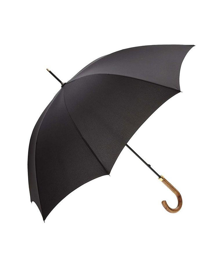 Commissioner Umbrella  image 1