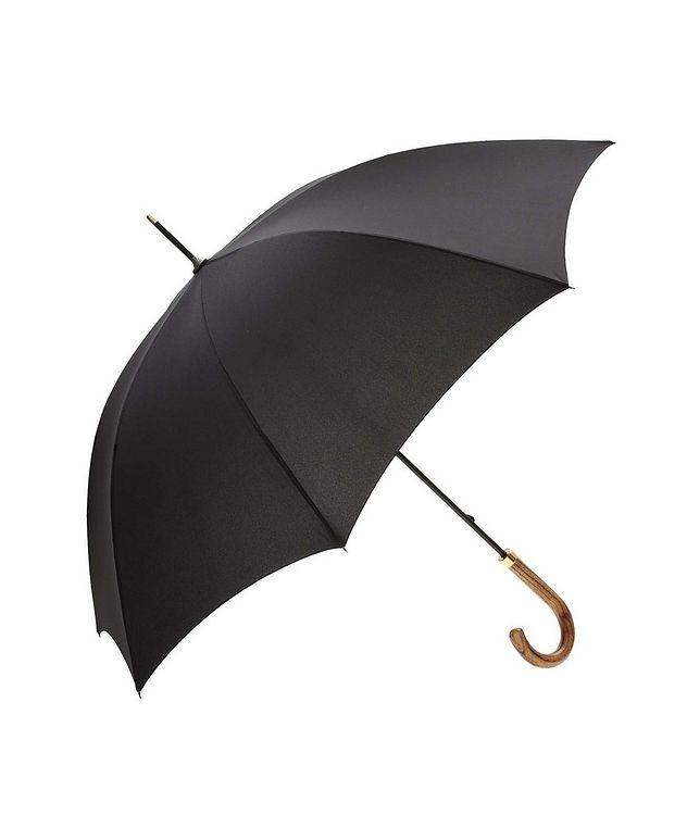 Commissioner Umbrella  picture 2