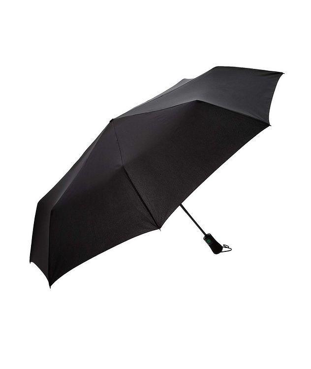 Auto Golfer Jumbo Umbrella  picture 2