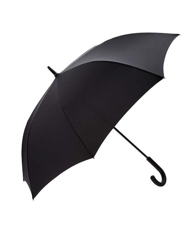 Knightsbridge Umbrella  picture 2