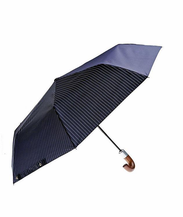 Chelsea Folding Umbrella picture 2