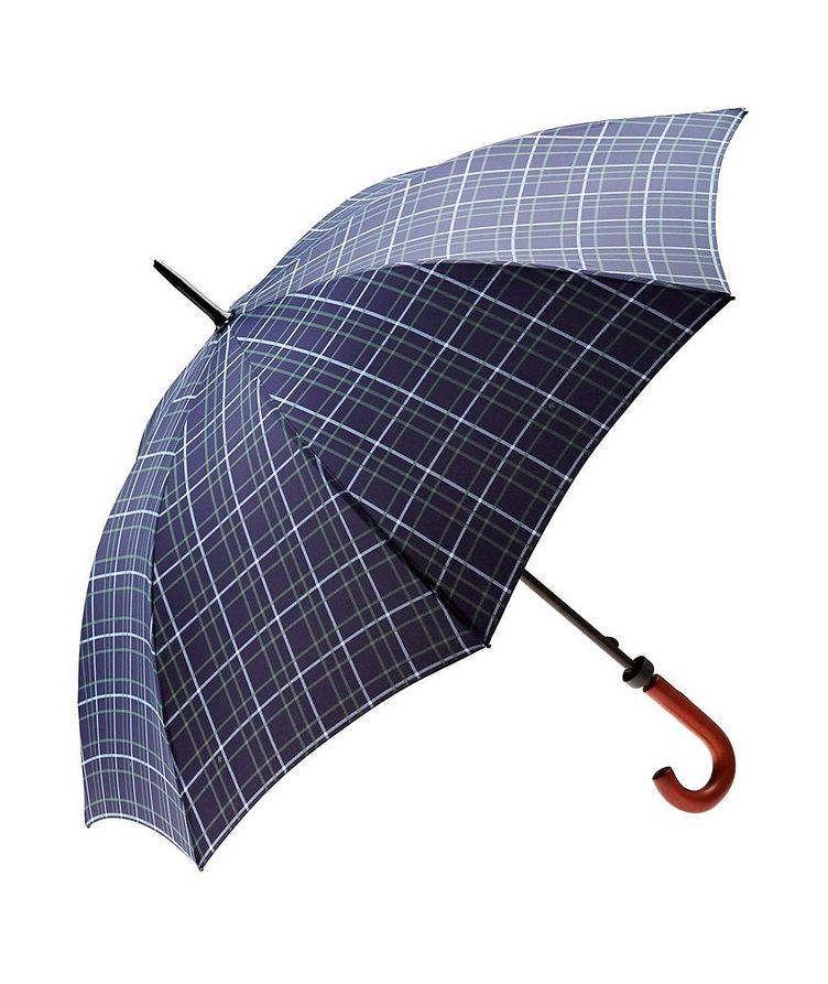 Huntsman Umbrella image 1