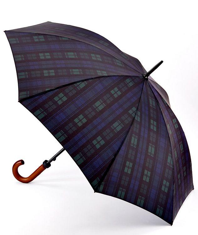 Huntsman Umbrella picture 1