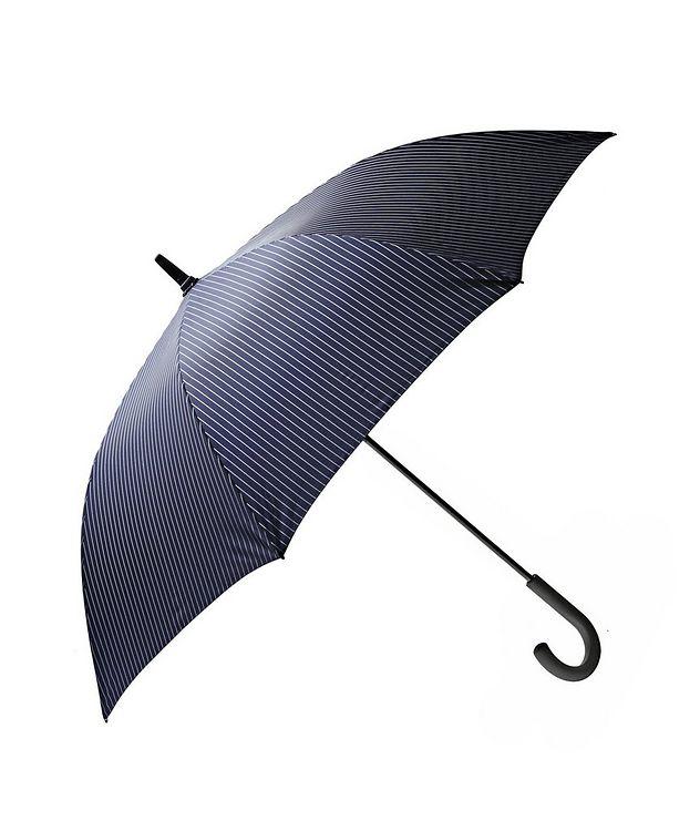Striped Knightsbridge Umbrella picture 2