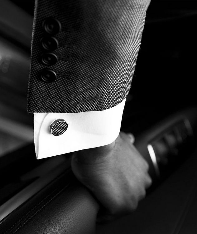 Check Cufflinks picture 4