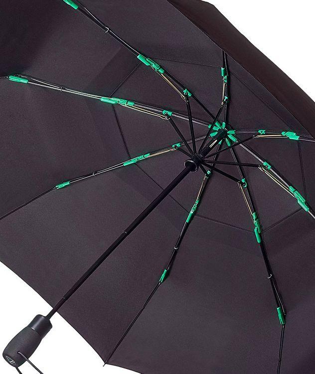 Tornado Folding Umbrella picture 2