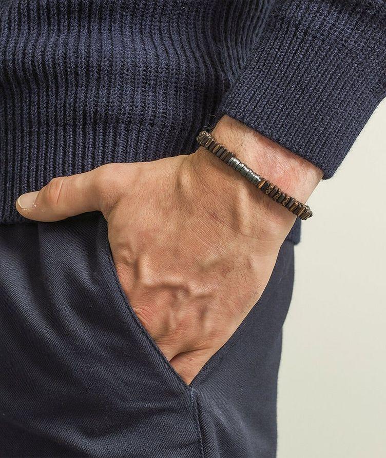 Beaded Bracelet image 1