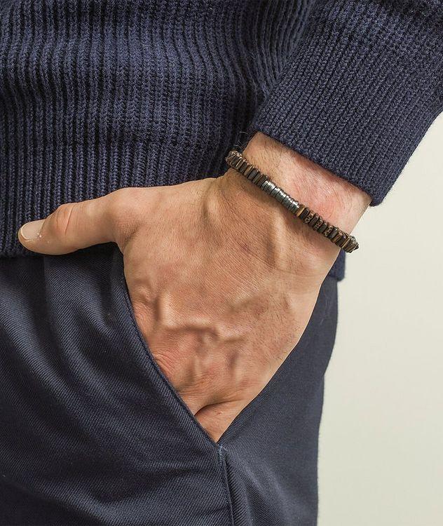Beaded Bracelet picture 2