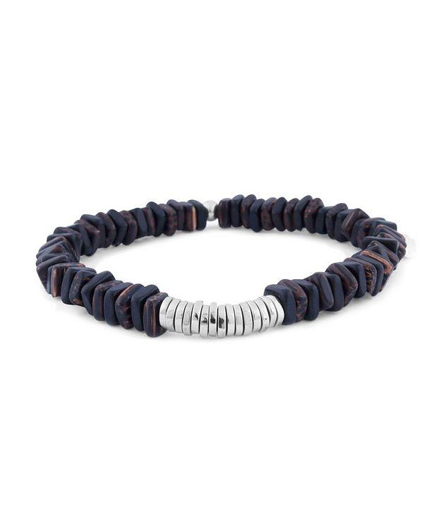 Beaded Bracelet picture 1