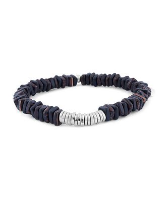 Tateossian London Bracelet de billes