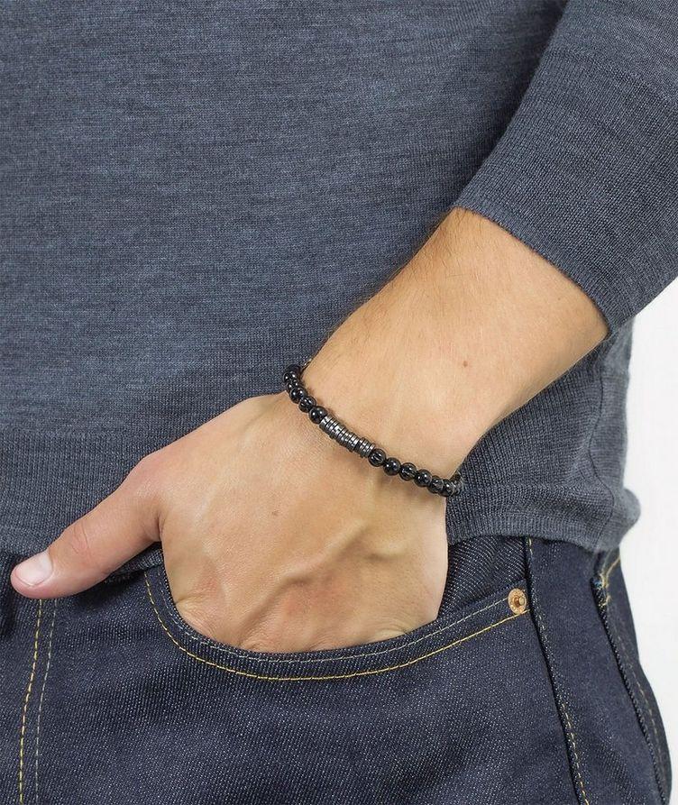 Bracelet de billes image 2