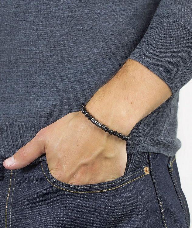 Bracelet de billes picture 3