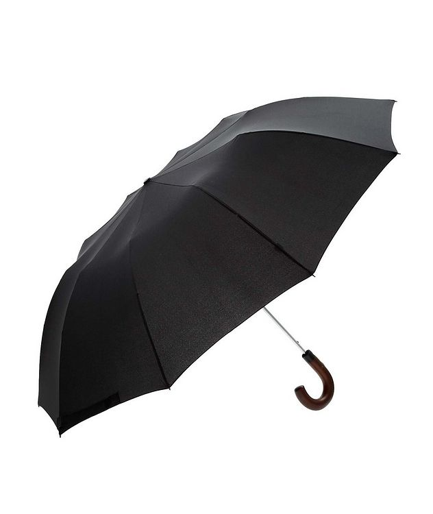 Magnum Auto Umbrella  picture 2