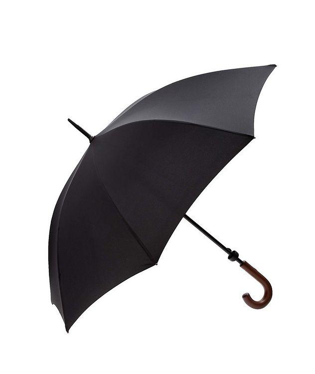 Huntsman Umbrella picture 2