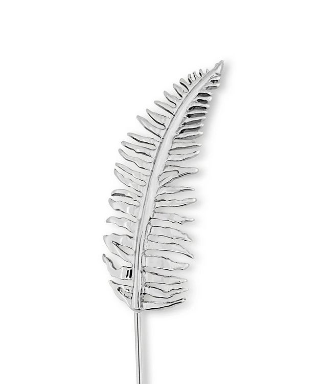 Fern Tie Pin picture 2