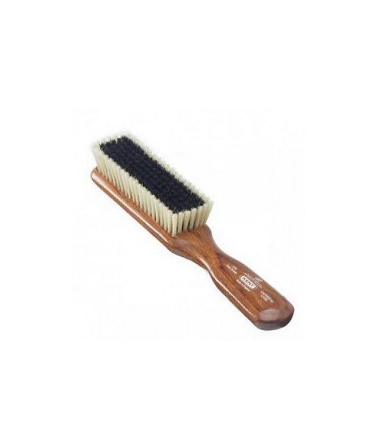 Cashmere Brush image 0