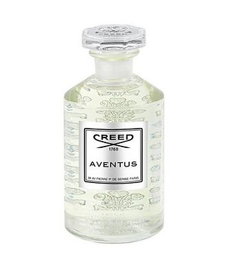 Creed Eau de parfum Aventus