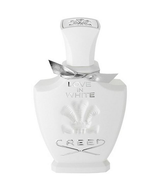 Love In White Eau de Parfum picture 1