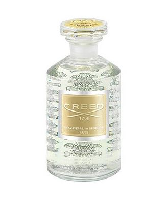 Creed Millesime Imperial