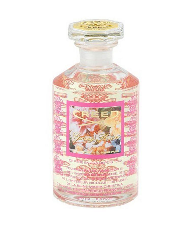 Spring Flower Eau de Parfum image 0
