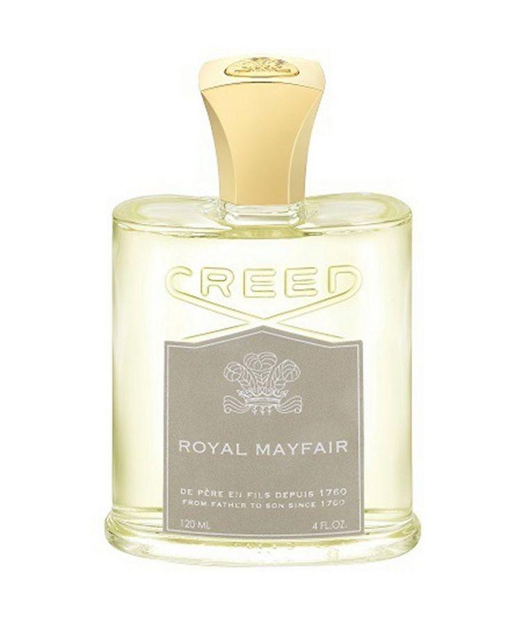 Royal Mayfair Eau de Parfum image 0