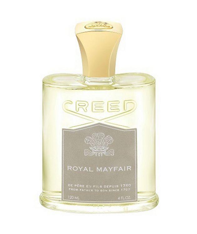 Royal Mayfair Eau de Parfum picture 1