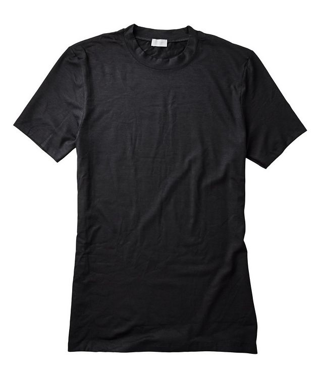 700 Pureness Jersey T-Shirt picture 1