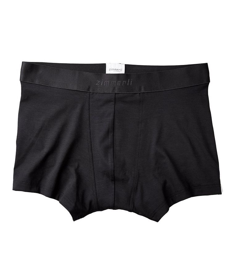 700 Pureness Boxer Briefs image 0