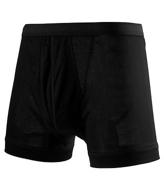 Zimmerli 252 Royal Classic Boxers