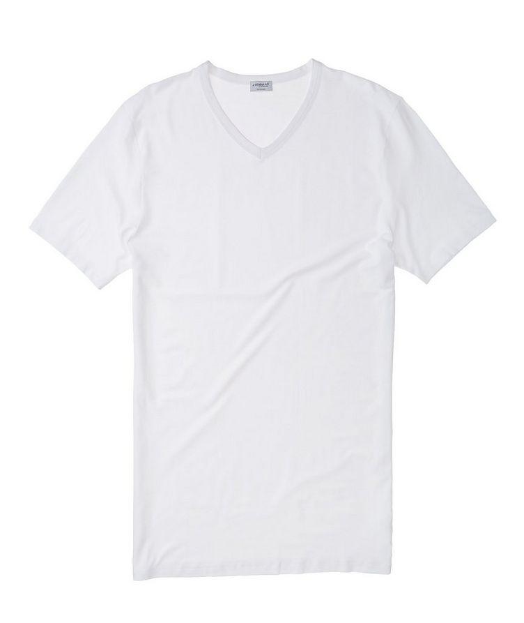 700 Pureness Jersey T-Shirt image 0