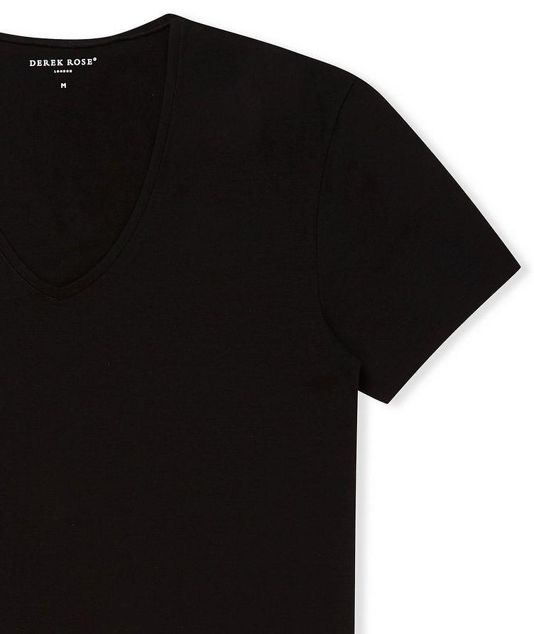Jack V-Neck T-Shirt image 1
