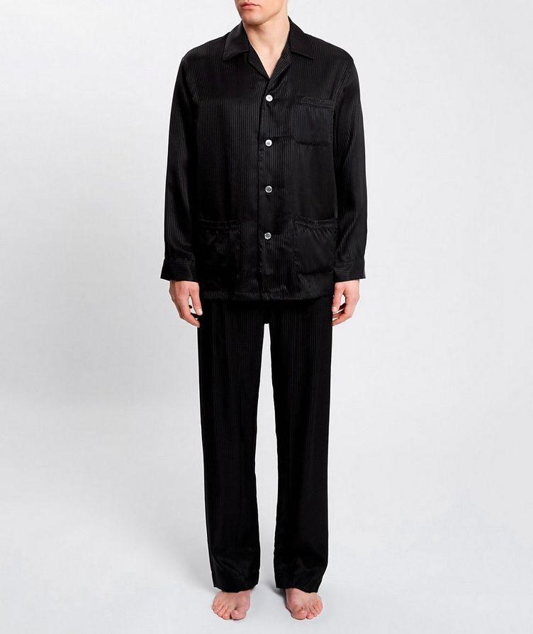 Woburn Silk Pyjamas image 3