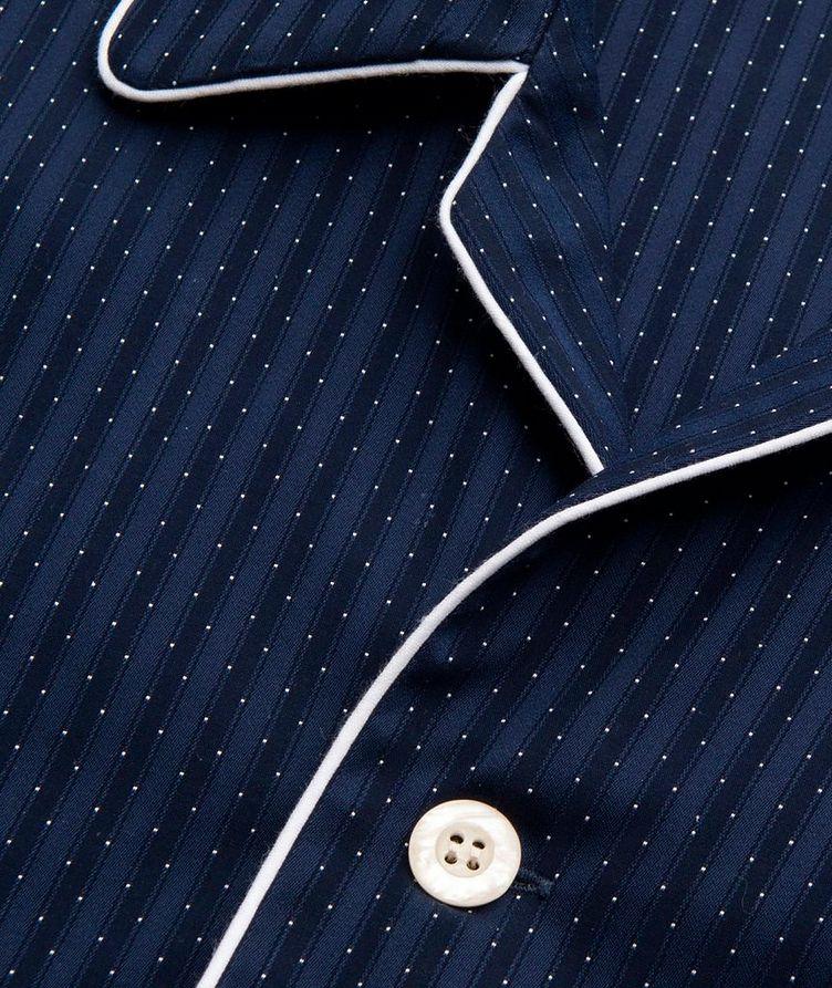 Pyjama en coton image 1