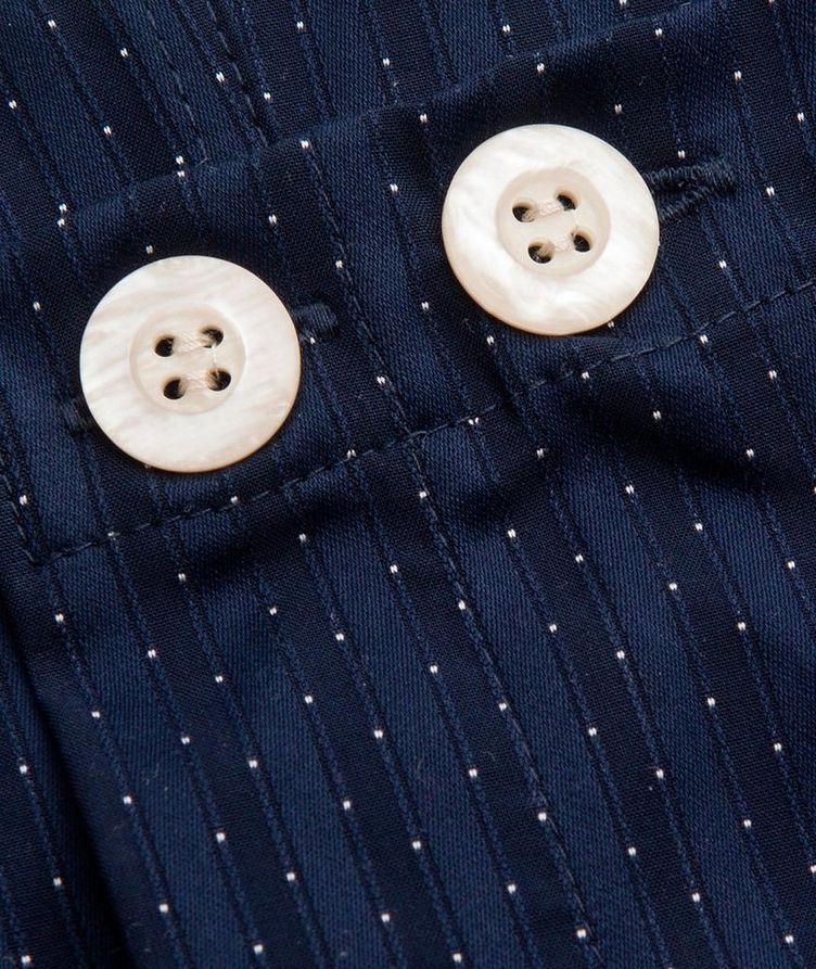 Pyjama en coton image 2