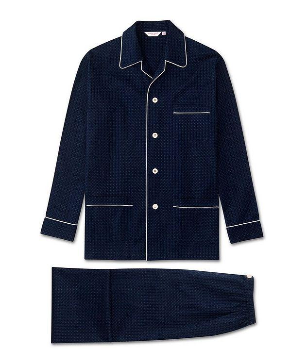 Pyjama en coton picture 1