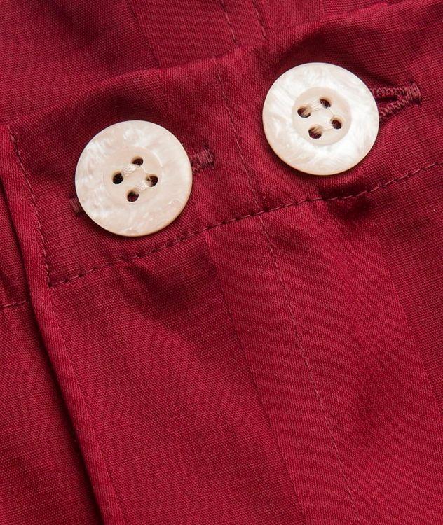 Lingfield Cotton Pyjamas picture 3