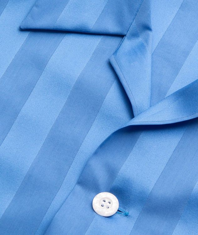 Lingfield Cotton Pyjamas picture 2